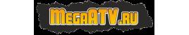 MegaATV